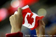 加拿大签证拒签2次了再申请还能通过吗?