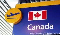 加拿大再次延长了外国人入境的禁令,但这些人可以进入该国
